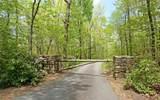 489 Wintermont Road - Photo 54