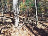 0 Lands End Trail - Photo 5