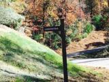0 Lands End Trail - Photo 6
