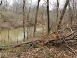 3504 Clear View Trail - Photo 7