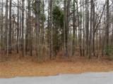 3502 Clear View Trail - Photo 3