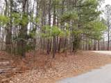 3502 Clear View Trail - Photo 4