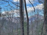 0 Black Mountain Road - Photo 38