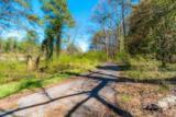 3.93ac Chatsworth Highway - Photo 9
