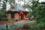 903 Chattooga Trace - Photo 1