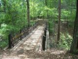 903 Chattooga Trace - Photo 10
