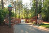 903 Chattooga Trace - Photo 11
