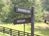 100 Woodhaven Lane - Photo 17