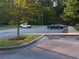 59 Tipton Drive - Photo 25