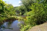 0 River Flow Drive - Photo 14