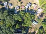 2567 Vaughandale Circle - Photo 4