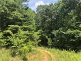 0 Newsome Gap Road - Photo 3