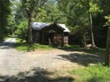 259 Cagle Mill Road - Photo 6