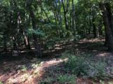 Lot 25 Hickory Cove Road - Photo 2