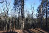 1.15ac Sharp Top Ridge - Photo 1