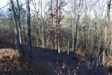 1.15ac Sharp Top Ridge - Photo 11