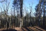 1.15ac Sharp Top Ridge - Photo 2