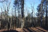 1.15ac Sharp Top Ridge - Photo 4