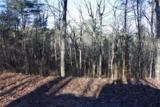 1.15ac Sharp Top Ridge - Photo 5