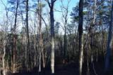 1.15ac Sharp Top Ridge - Photo 6