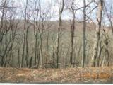 1069 Deer Run Ridge - Photo 1