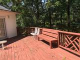 3634 Shady Oak Trail - Photo 20