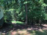 3634 Shady Oak Trail - Photo 25