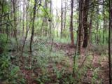 3 acre Hwy 52 West - Photo 7
