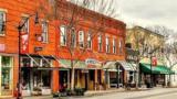 4609 Chestnut Oak Street - Photo 6