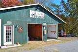 4464 Denny Ridge Road - Photo 25