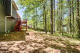 650 Gregory Manor Drive - Photo 4