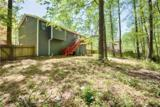 650 Gregory Manor Drive - Photo 5