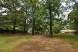 5339 Forest South Place - Photo 33