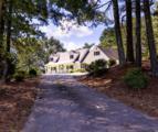 8815 Union Hill Road - Photo 3