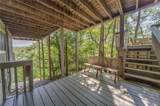 1338 Greystone Road - Photo 42