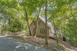 1338 Greystone Road - Photo 43