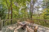 1338 Greystone Road - Photo 48