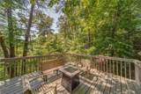 1338 Greystone Road - Photo 49