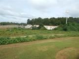 0 U S Hwy 129 - Photo 2
