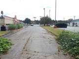 0 U S Hwy 129 - Photo 4