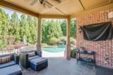 7795 Stables Drive - Photo 36