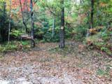 Tr 1 High Shoals Road - Photo 1