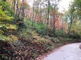 Tr 1 High Shoals Road - Photo 2