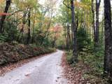 Tr 1 High Shoals Road - Photo 3