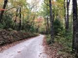 Tr 1 High Shoals Road - Photo 3