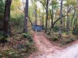 Tr 1 High Shoals Road - Photo 4