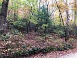 Tr 1 High Shoals Road - Photo 5