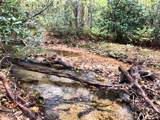 Tr 3 High Shoals Road - Photo 4