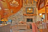 808 Black Mountain Road - Photo 10