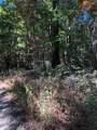 139 Lumpkin View Drive - Photo 3